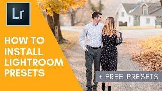 5000 Real Vsco Lightroom Photo Presets
