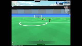 Gameweek 6: Flames United vs Inter Milan