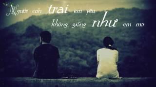 Valentine buồn - Ca khúc dành cho những cuộc tình buồn