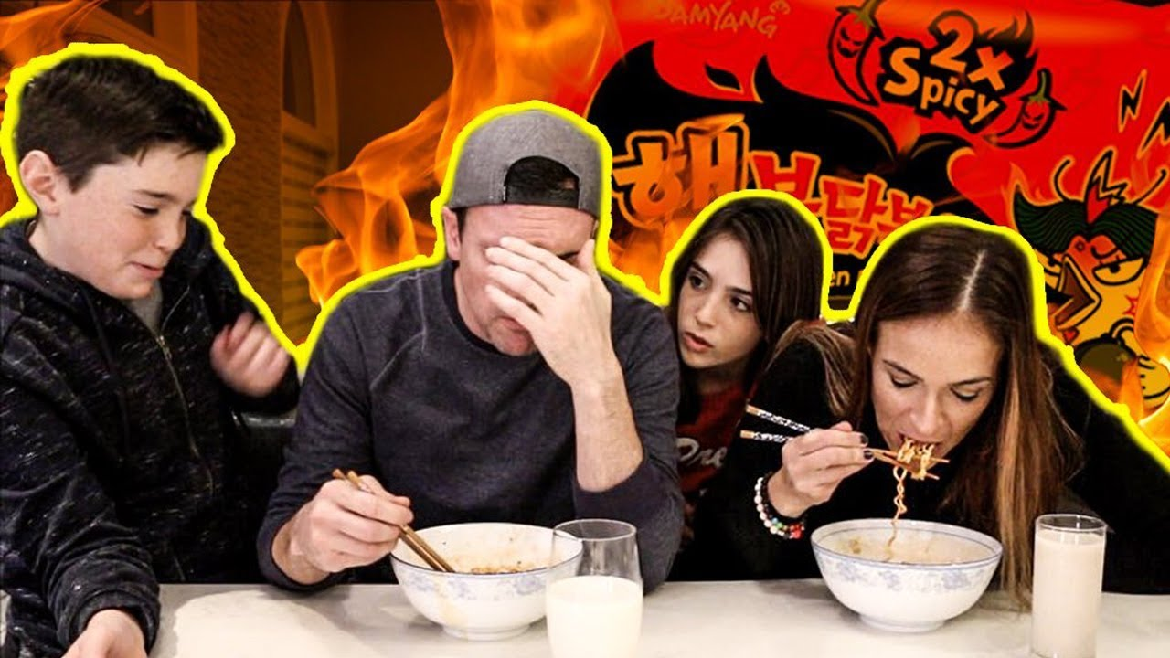 nuclear-fire-noodle-challenge-2x-spicy