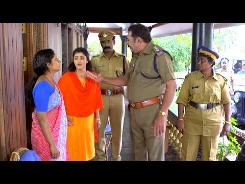 Mazhavil Manorama Sthreepadam Episode 598