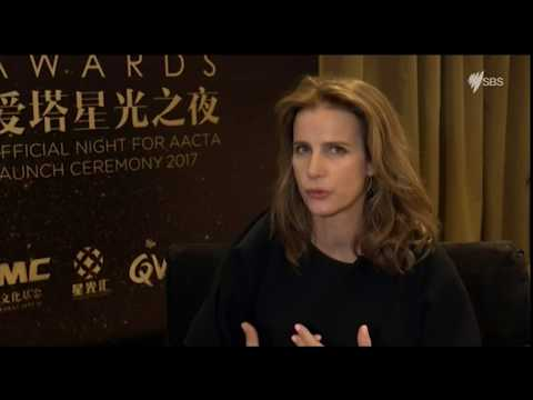 Australian Film Academy launches 'Best Asian Film' Award