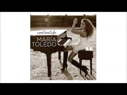 María Toledo -El charco (bulerías) (Audio Oficial)