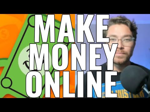 How To Start Making Money Online With Paying Websites   Turn Spare Time Into Spare Cash
