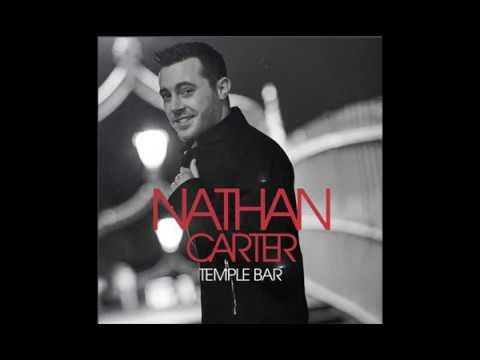temple bar - Nathan Carter (Lyrics)