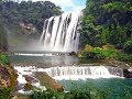 Dassam Waterfall Ranchi ! Amaging View !