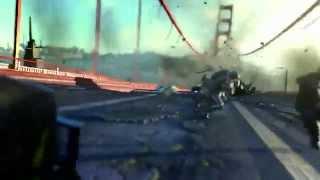 عرض كول اوف ديوتي القادمة Advanced Warfare