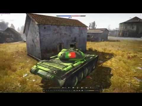 Zte T54 Video Clips Phonearena