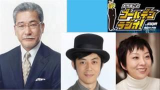 キングコングのお笑い芸人で絵本作家の西野 亮廣(にしのあきひろ)さん...
