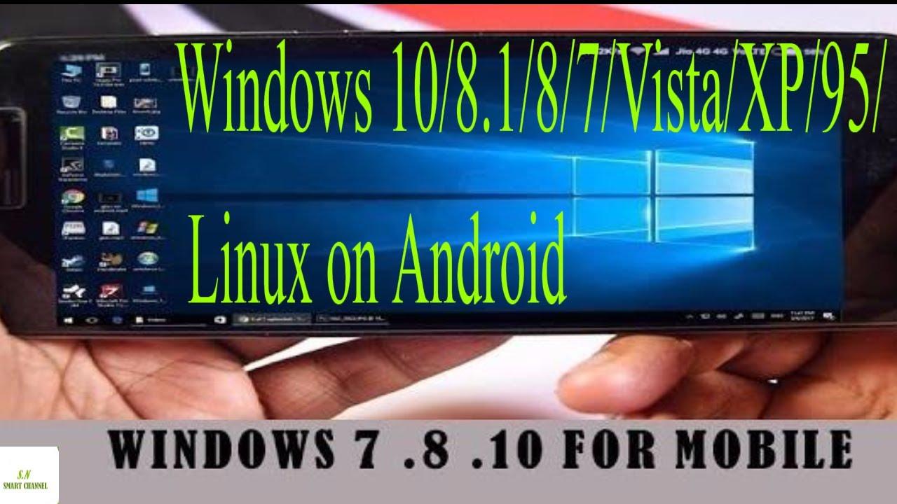 tp link archer t4u windows 10 drivers