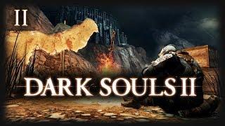 Скачать Dark Souls 2 Гаргульи и Крысиный Король 2