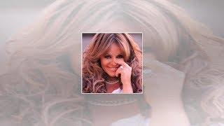 ¡Traviesa! Difunden foto de Jenni Rivera exhibiendo sus encantos sin pudor