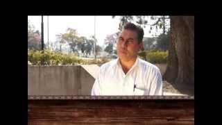 SIEMBRA Y COSECHA TV: México, productor de chia