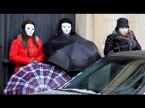 francia prostitutas la prostitusion