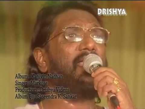 Sathya naayaka- Markose - HD