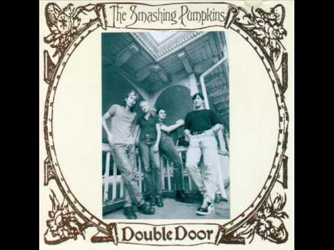Smashing Pumpkins - Speed (Live at Double Door, Chicago, February 1995) {Rare Song}