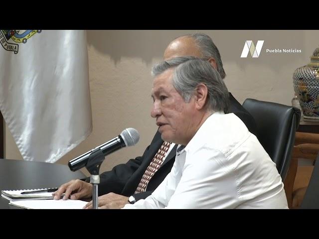 #SET #PueblaNoticias El confinamiento sigue siendo importante para evitar contagios de COVID-19