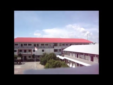 Profile Telkom School Makassar