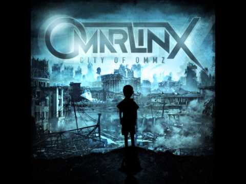 Omar LinX - Little Moment Instrumental