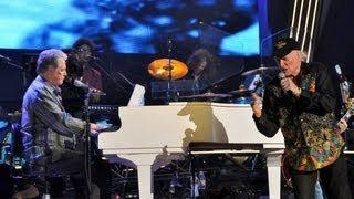 The Beach Boys - Good Vibrations (Live 2012)