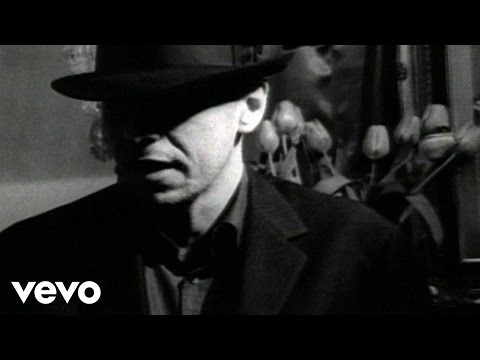 The The - Slow Emotion Replay (Official Video)