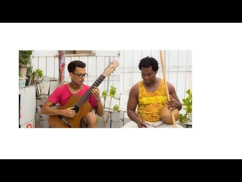 BAVI - Arrochina - Bim Bom Records #13