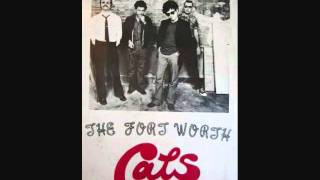 Deep In The Throat Of Texas- The Fort Worth Cats.wmv