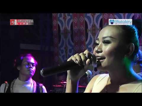 DIANTUP KEMARANG - VOC. ESIN- AFITA NADA - LIVE PAKUSAMBEN CIREBON 08 JULI 2017