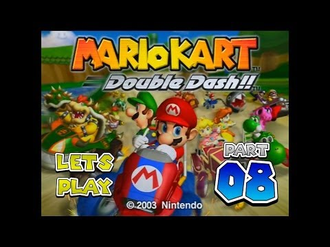 let's-play-mario-kart-double-dash!!---part-8
