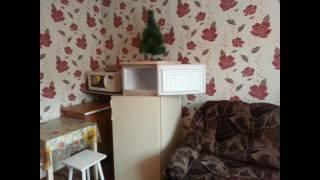 Сдам комнату в общежитии ул. Кальная, дом 24