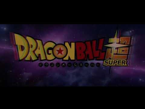 Dragón Ball Super [Amorfoda Parodia]