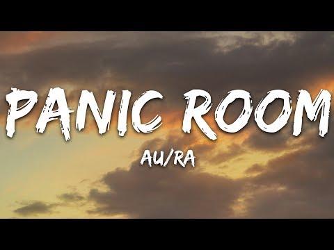 Aura - Panic Room