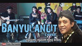 Banyulangit - Didi Kempot (cover) Feat. Duo Intan Bintang Pantura 3 Indosiar