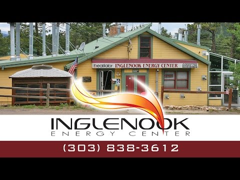Fireplace Store Denver Area - Wood Stoves - Fireplace Inserts