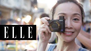 【Joanna's Journey】Phuket 普吉島Episode 1 不只是度假勝地