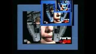 Chris Marker - Level 5 - 1997