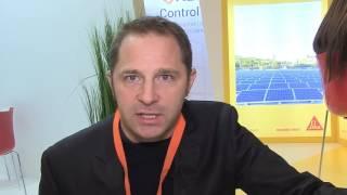 Soluciones Sika para cubiertas fotovoltaicas