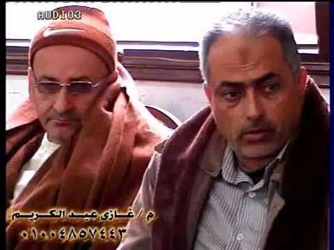 Mp3 Id3 محمد صبحي و القلعاوي بيتحرشوا ببناء شوربجي