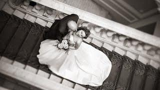 Свадебный фотограф.  Первые шаги.  Часть 3.(, 2013-10-29T05:24:16.000Z)