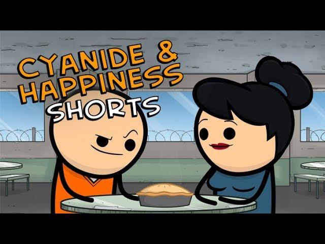 prison-pie-cyanide-happiness-shorts