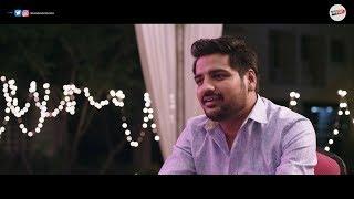 Siriya Idaivelaikku Pin - Tamil Short Film | Actor Sathish | Harini rameshkrishnan | Naga | SIP Film