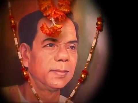 ଭିକାରୀ ବଳଙ୍କ ଜୀବନି - BHAJAN SAMRAT BHIKARI BALA Birth to Death | Bhikari Bala bhajan |