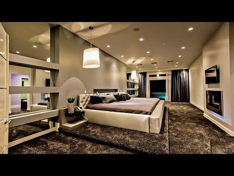 Home furnishings, luxury  █▬█ █ ▀█▀