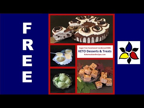 free-keto-e-cookbook-desserts-and-treats-|-keto-recipes-|-low-carb-dessert-recipes