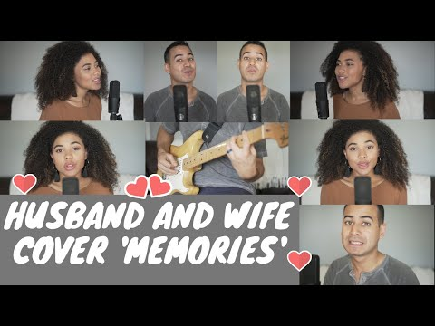 memories---maroon-5-(cover-by-andre-and-solie)