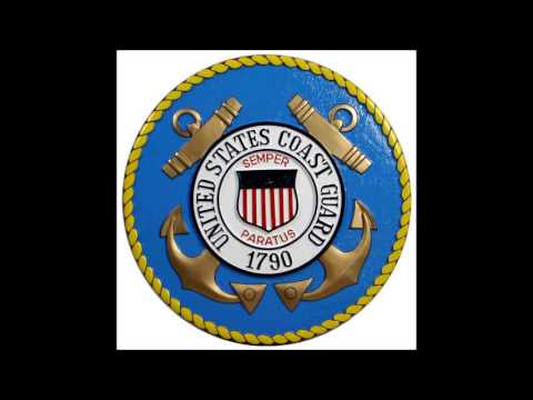 The United States Armed Forces Melody