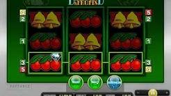 Diamond & Fruits online spielen (Merkur Spielothek)