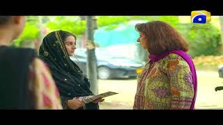 Kaif-e-Baharan - Episode 14 Promo | HAR PAL GEO