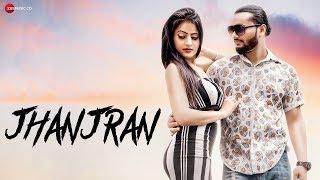 Jhanjran by Barrel Mp3 Song Download