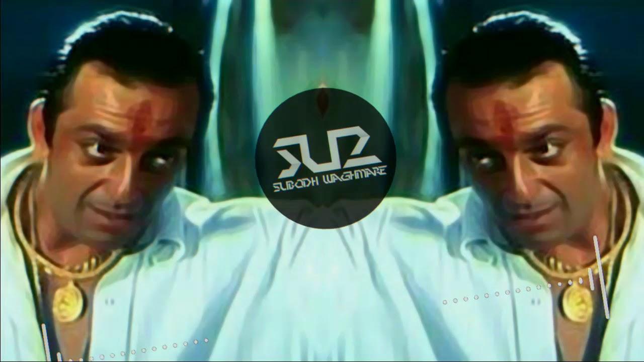 Download Sanju baba - SUBODH SU2   Sanjay dutt Dialogues Remix  vaastav  ye dekh asli hai asli trance tiktok